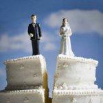 Признаки брака, который готов развалиться